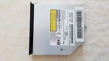 Lecteur Graveur asus n71j Panasonic UJ890 ADAL-A Multi DVD+-RW