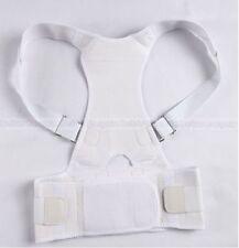 Nylon Back Unisex Orthotics, Braces & Orthopedic Sleeves