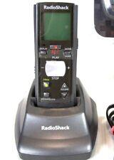 RadioShack Grabadora Digital de Voz Teléfono