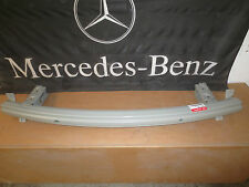 Kia Sportage rear bumper Support Beam Part No 86630 1F000