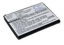Li-ion Battery for Palm Treo 800 NEW Premium Quality