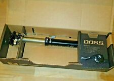 "Fox DOSS Vario Sattelstütze Dropper Post 30,9mm 100mm 4"" Drop 335mm D.O.S.S."