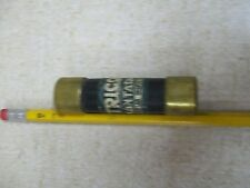 Fuse Trico 50A 50 Amp *FREE SHIPPING*