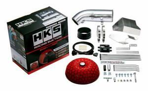 HKS RACING SUCTION FITS HONDA CIVIC TYPE-R FK8 K20C (AFR Not Incl.) 70020-AH110