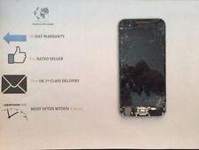 Cellulari e smartphone 4G O2
