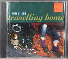 Rory McLeod – Travelling Home    (Box C664)