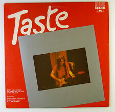 "12"" LP - Taste  - Same - B4594 - washed & cleaned"