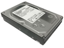HGST Ultrastar 3TB 3.5 7200RPM 64MB SATA 6.0 enterprise Server desktop DVR drive