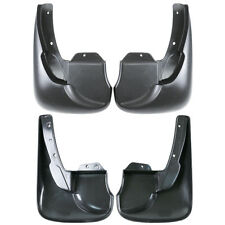 Mud flap Rear Kit for Volvo S70(97-) V70(97-) V70XC(98-) #9184915