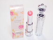 Jill Stuart Lip Blossom #106 Dancing Hibiscus Limited Edition lipstick