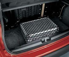 Genuine Alfa Romeo Giulietta Luggage Compartment / Cargo Net - 50903332