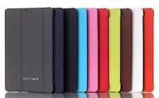 "Smart Folding  Stand Flip Cover  for Samsung Galaxy Note 10.1"" N8000"