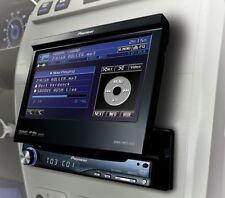Pioneer AVH-P5900DVD DVD-Entertainment-System im DIN Format TOP