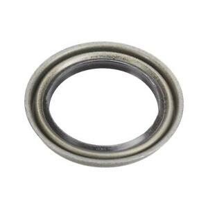 For Ford F-150  F-250  F-100  Expedition  P-100 Front Inner Wheel Seal National