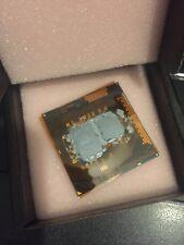 Intel Pentium Dual-Core P6200 Portátil CPU Procesador 2.13Ghz 3 M slbua