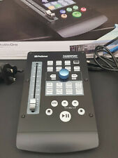 More details for presonus faderport v2 usb automation and transport controller