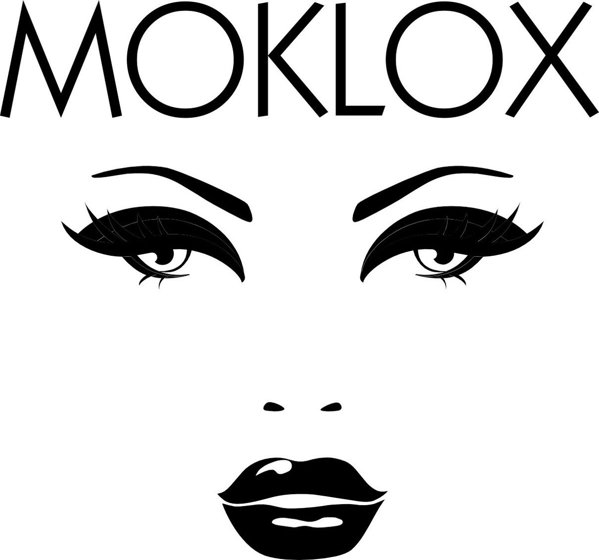 Moklox