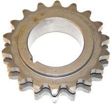 Engine Timing Crankshaft Sprocket Clevite S375