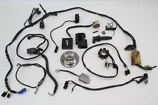 2006 Honda CRF250X CRF 250X OEM Stator Magneto Flywheel CDI Wiring Harness Coil