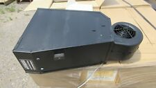 Jcb Heater Air Condition Unit 332x0452 Red Dot Rd 3 15242 0 12 Volts Skid Steer