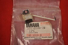 NOS 1983-93 Yamaha Pulser Coil, IT250 YZ490 WR500