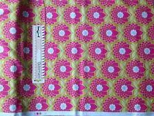Patchworkstoff Baumwolle Free Spirit JOEL Heirlroom QJD5100 Blush 0,5x1,10m