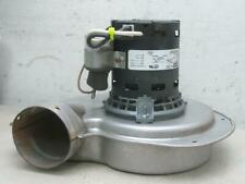 FASCO 70625155 Draft Inducer Blower Motor Assembly 102529 U62B1