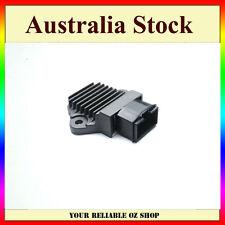 REGULATOR RECTIFIER HONDA VT250 VT750 VTR250 VTR1000 VT1000F NSR125 NSR250RR