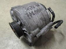 Lichtmaschine Generator AUDI S4 RS4 B6 B7 8E 4.2 V8 079903021DX 190A 079903021D