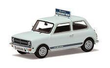 Mini 1275GT, Glacier White, 'The 4,000,000th Mini' -  Corgi 1:43 Diecast Car VA1