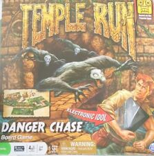 Spin Master Temple Run Based on the Popular App Ages 8 and up 2-4 players