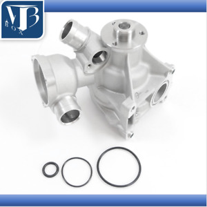 Mercedes W107 R107 300SL Water Pump with Seal