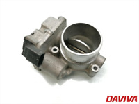 2007 Kia Carens 2.0 CRDi 140 Diesel Throttle Body 35100-27410 5WY9110F