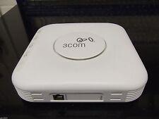 3COM 3CRWE955275 AP9552 Wireless Access Point 2.4GHz/5GHz  HP JD019A