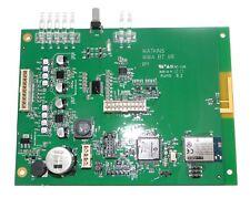 Watkins Hotspring WWA BT XR EP1 Amplifier PCB Board for 77133 Amplifier