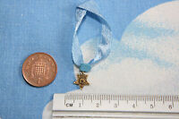 DID DRAGON IN DREAMS 1/6TH SCALE USMC FORCE RECON MEDAL OF HONOUR FROM FRANK