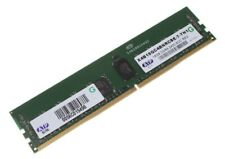 ACHTUNG NUR FÜR SERVER! 16 GB ATP DDR4-2400 ECC REG RAM