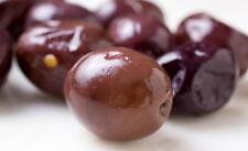 Amfissa Amphissis Greek Greece Olea Europaea Olive Seeds 5 PCS VALUED VARIETY!