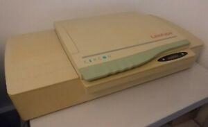 Linotype Heidelberg Circon ELS5000 Scanner