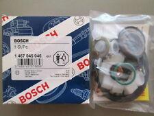 Diesel fuel pump repair kit / seals kit Audi A4 A6 A8 2.5TDI AFB AKN AKE AYM BCZ