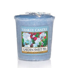 Floral Small Scented Candles Lights