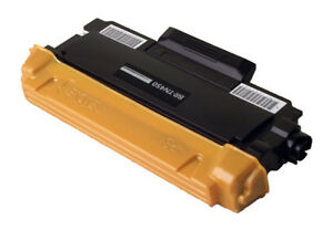Premium Quality Compatible Re-Manufactured Toner Fits HP 27x (C4127X) 10K Yield