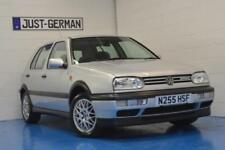 Air Conditioning Automatic Cars 1 excl. current Previous owners