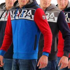 Napapijri-Jacken aus Polyester