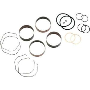 Moose Racing - 0450-0136 - Fork Bushing Kit Kawasaki Yamaha KX YZ KXF IT