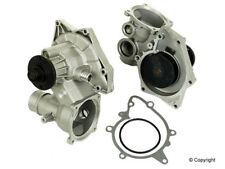 Engine Water Pump-Graf WD EXPRESS 112 06003 632 fits 1995 BMW 740iL 4.0L-V8
