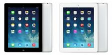 Apple iPad 2 Tablet 16 32 64 GB Wifi AT&T Unlocked cellular 2nd Generation SRF