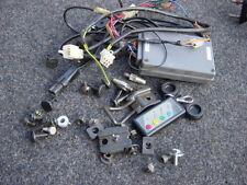 ZX7-R Kleinteile  gebraucht  Kawasaki
