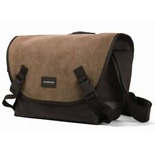 Crumpler corretta Roady Fotocamera Sling Bag 4500 LIMITED XMAS Edition NUOVO CON SCATOLA UK STOCK
