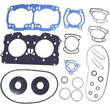 SBT Sea-Doo Complete Gasket Kit  947/951 DI GTX DI /RX DI / Sport LE DI   48-111